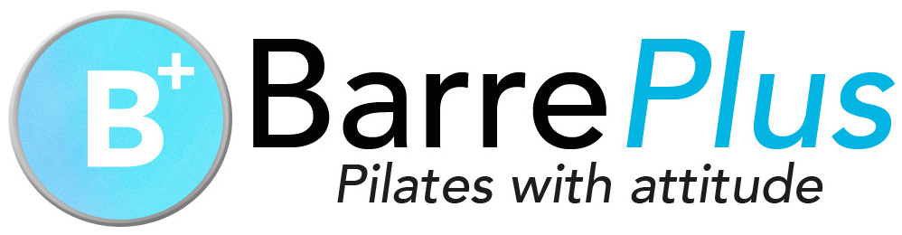 barre-logo-flattened1-1
